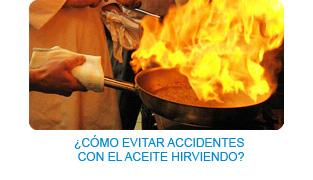 como-evitar-accidentes-con-el-aceite-hirviendo