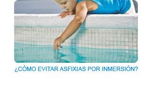 como-evitar-asfixias-por-inmersion