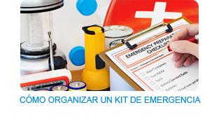como-organizar-un-kit-de-emergencia
