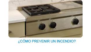 como-prevenir-un-incendio