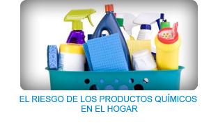 ell-riesgo-de-los-productos-quimicos-en-el-hogar