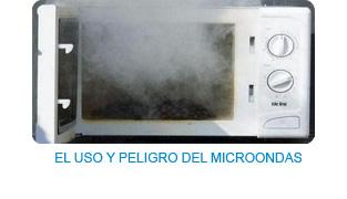 ell-uso-y-peligro-del-microondas