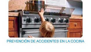 prevencion-de-accidentes-en-la-cocina