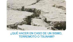 que-hacer-en-caso-de-un-sismo-terremoto-o-tsunami